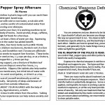ActionPrep_ChemWeaponDefense-page-002