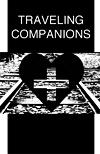 zinethumbnail-companions