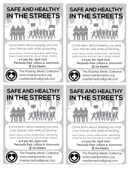 Safe&Healthy_Mayday2015x4