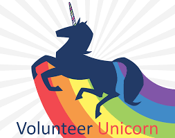 volunteer-unicorn
